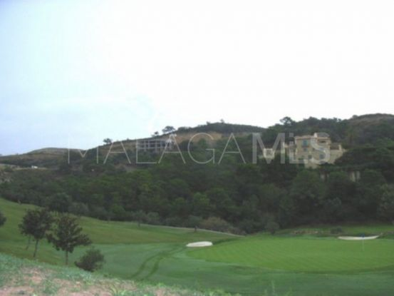 Plot for sale in Marbella Club Golf Resort, Benahavis | KS Sotheby's International Realty