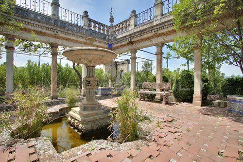 Finca for sale in Ronda | KS Sotheby's International Realty