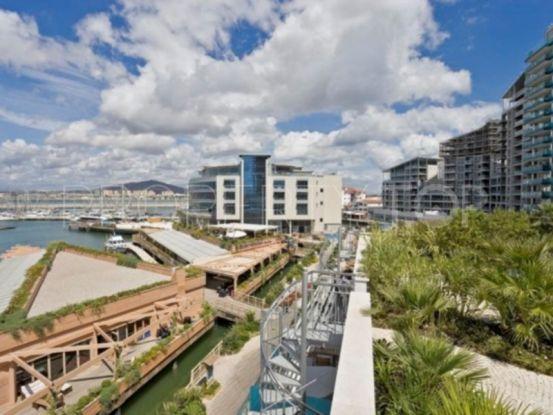 2 bedrooms apartment for sale in Gibraltar - Ocean Village | KS Sotheby's International Realty