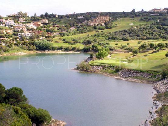 Apartment in Los Gazules de Almenara for sale | KS Sotheby's International Realty