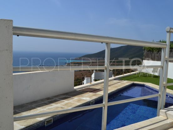 Algeciras 3 bedrooms villa for sale | KS Sotheby's International Realty