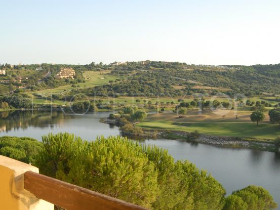 For sale apartment in Sotogrande Alto | KS Sotheby's International Realty