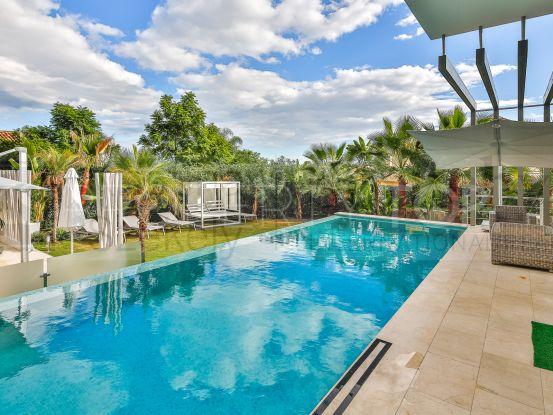 Buy La Quinta villa with 5 bedrooms | KS Sotheby's International Realty