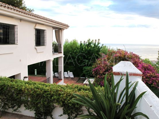 For sale villa in Malaga - Este   KS Sotheby's International Realty