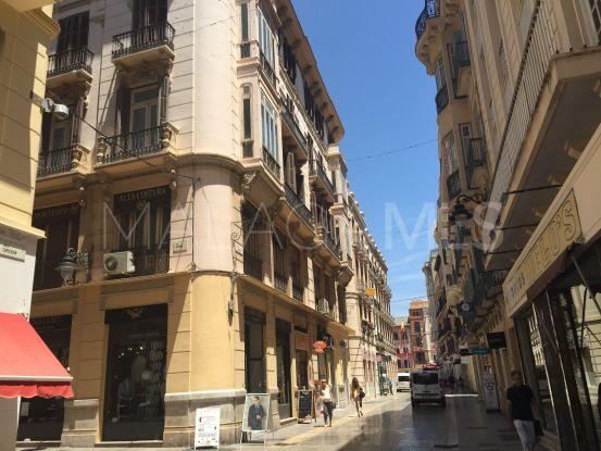 5 bedrooms apartment in Malaga | KS Sotheby's International Realty