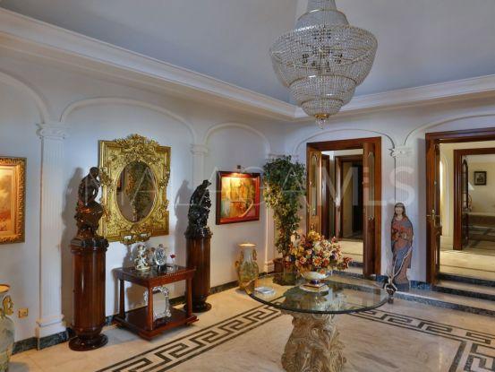 El Candado villa for sale | KS Sotheby's International Realty
