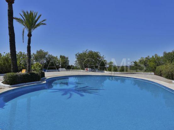 6 bedrooms Cerros del Lago business for sale | KS Sotheby's International Realty