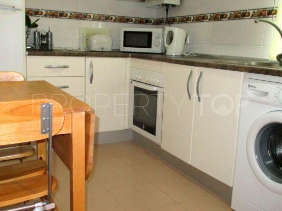 Buy 2 bedrooms apartment in La Linea de la Concepcion | KS Sotheby's International Realty