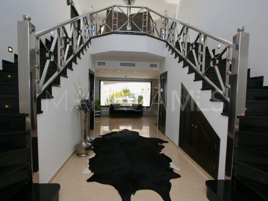 Valtocado 6 bedrooms villa for sale   KS Sotheby's International Realty