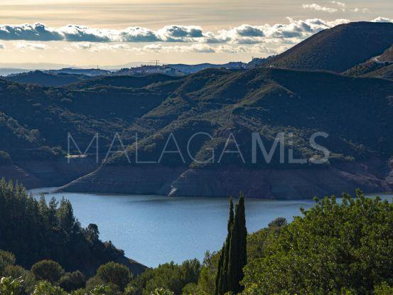 Buy Cerros del Lago apartment | KS Sotheby's International Realty