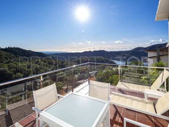 Property For Sale In Cerros Del Lago Propertytop