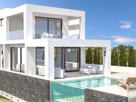 For sale San Diego 3 bedrooms villa   KS Sotheby's International Realty