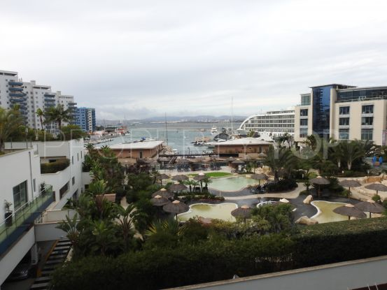For sale Marina Court apartment | KS Sotheby's International Realty