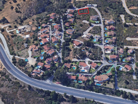 For sale plot in San Diego | KS Sotheby's International Realty