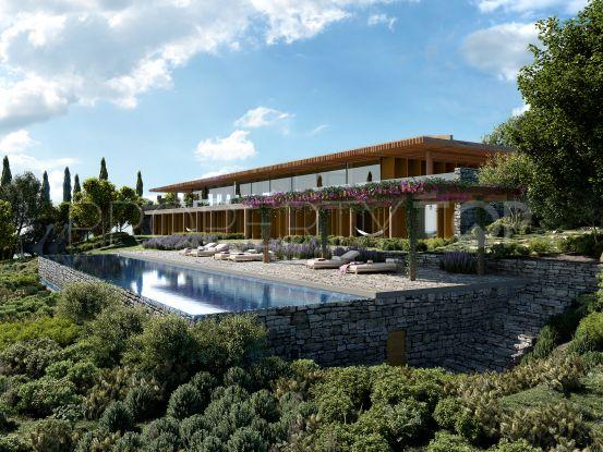 Villa in La Reserva | KS Sotheby's International Realty