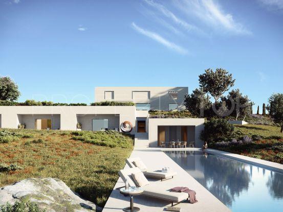 Villa for sale in La Reserva with 8 bedrooms | KS Sotheby's International Realty