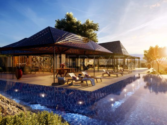 For sale villa with 8 bedrooms in La Reserva | KS Sotheby's International Realty