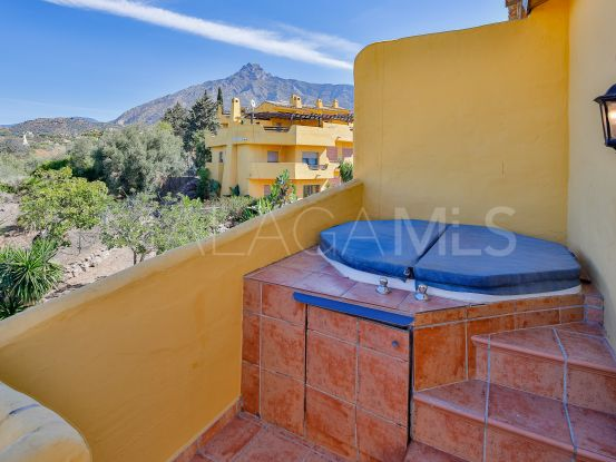 La Meridiana town house for sale | KS Sotheby's International Realty