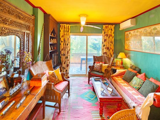 Casasola apartment for sale   KS Sotheby's International Realty