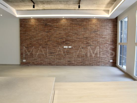 Casco antiguo, Marbella, apartamento | KS Sotheby's International Realty