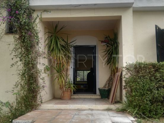 Buy Sotogrande Alto house | KS Sotheby's International Realty