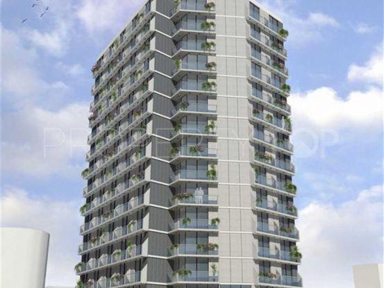 Apartment in Gibraltar - Eastside | KS Sotheby's International Realty