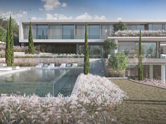 Villa with 8 bedrooms in La Reserva | KS Sotheby's International Realty
