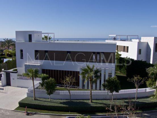 Se vende villa en Mirabella Hills   KS Sotheby's International Realty