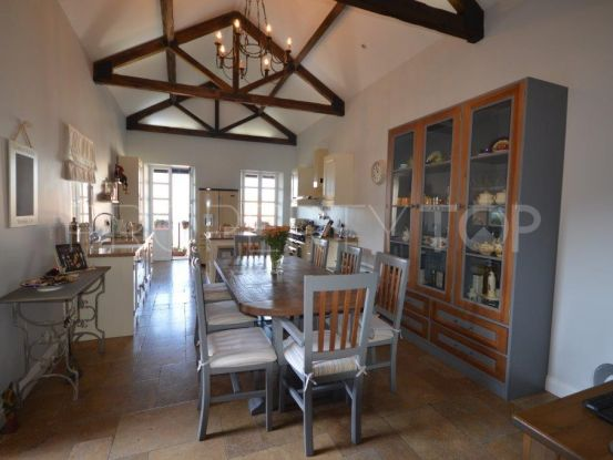 House with 3 bedrooms for sale in The Mount, Gibraltar - South District | KS Sotheby's International Realty