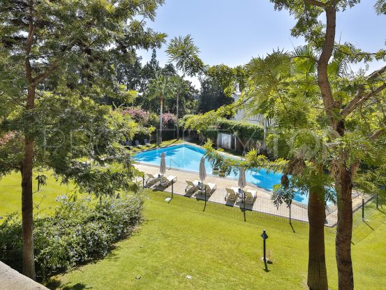 Polo Gardens 3 bedrooms apartment | KS Sotheby's International Realty