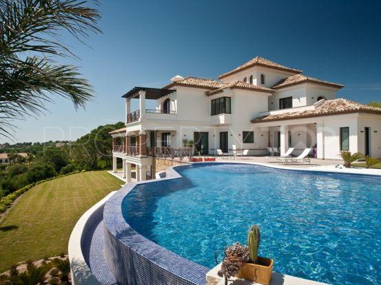 Villa con 6 dormitorios en La Reserva | KS Sotheby's International Realty