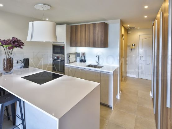 Apartamento de  a la venta en Medina Gardens, Marbella - Puerto Banus | KS Sotheby's International Realty