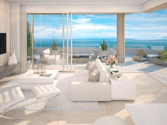 Mijas Costa, apartamento en venta de 3 dormitorios | KS Sotheby's International Realty