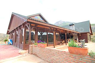 Country house for sale in Ardales | KS Sotheby's International Realty