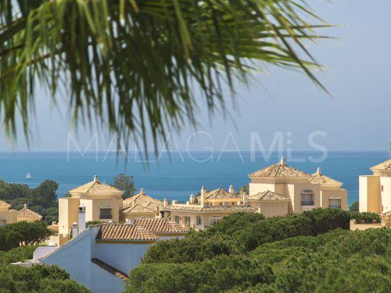 Villa for sale in Elviria with 4 bedrooms   KS Sotheby's International Realty