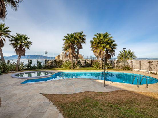 12 bedrooms semi detached villa in Buena Vista Park Villas for sale | KS Sotheby's International Realty