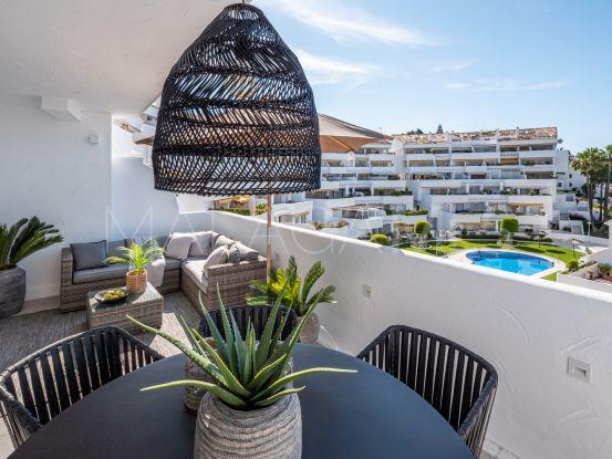 3 bedrooms El Dorado apartment | KS Sotheby's International Realty