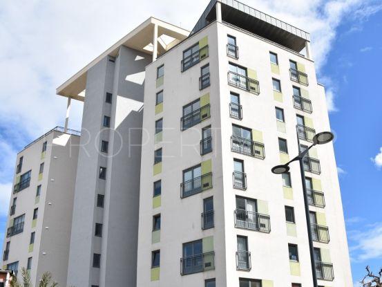 Apartment in Filomena House | KS Sotheby's International Realty