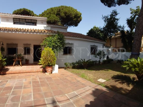 Algeciras 5 bedrooms house   KS Sotheby's International Realty