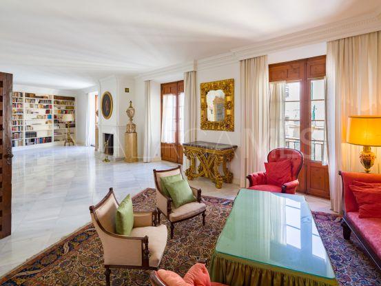 Comprar atico duplex en Malaga | KS Sotheby's International Realty