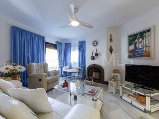 2 bedrooms apartment for sale in Calahonda, Mijas Costa | Gilmar Marbella Golden Mile
