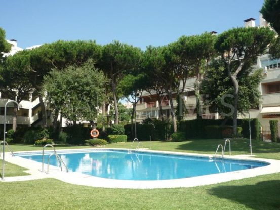 Apartment with 2 bedrooms for sale in Calahonda, Mijas Costa | Gilmar Marbella Golden Mile