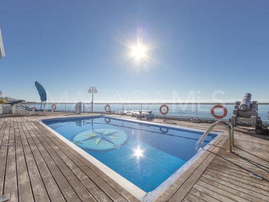 For sale Fuengirola 5 bedrooms villa | Gilmar Marbella Golden Mile