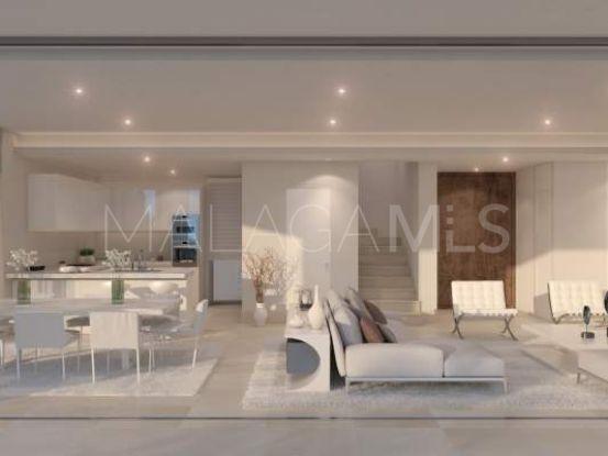 Buy villa in La Cala Golf, Mijas Costa | Gilmar Marbella Golden Mile