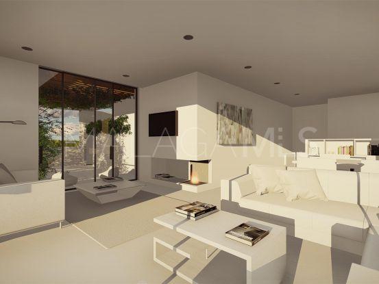 La Cala Golf villa for sale | Gilmar Marbella Golden Mile