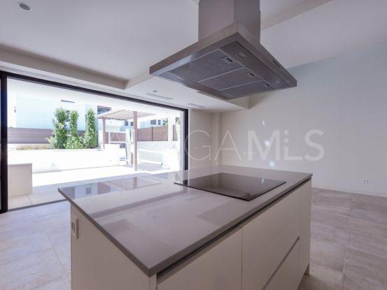 4 bedrooms town house in Cala de Mijas for sale   Gilmar Marbella Golden Mile
