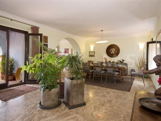 4 bedrooms country house in Gaucin for sale | Savills Sotogrande