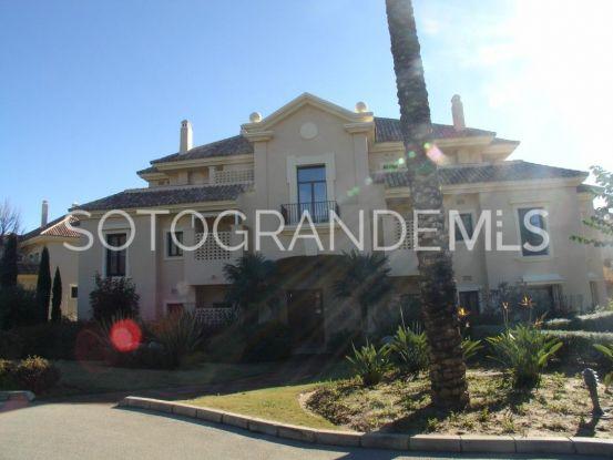Buy 3 bedrooms apartment in Valgrande | Savills Sotogrande