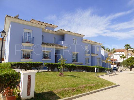 4 bedrooms Pueblo Nuevo de Guadiaro town house for sale | Savills Sotogrande