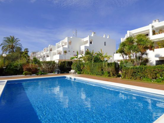 Buy Jardines de Sotogrande apartment with 2 bedrooms | Savills Sotogrande